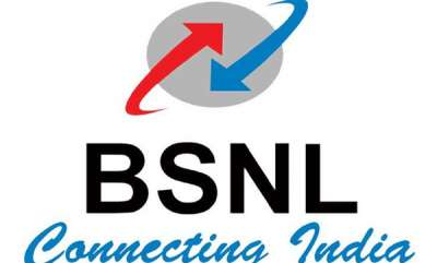 tech-news-bsnl-come-front-with-new-offer