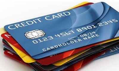keralam-credit-card-misuse