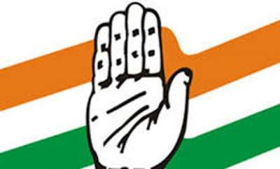 mangalam-special-congress-issues