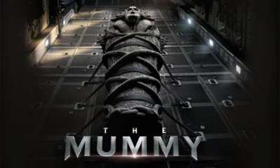 latest-news-the-mummy-trailer-hit-the-universe