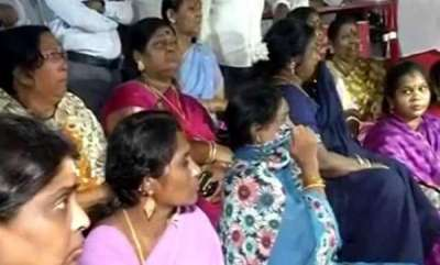 latest-news-jayalalitha-critical-condition-affected-idukki