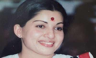 mangalam-special-jayalalithas-entry-to-cinema-and-mgrs-life