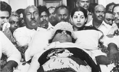 mangalam-special-what-made-jayalalitha-a-strong-political-leader