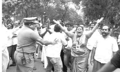 latest-news-tamil-people
