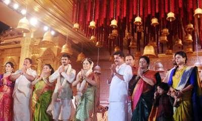mangalam-special-biju-ramesh-daughters-marriage