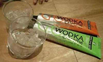 surprise-vodka-in-tubes