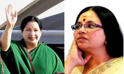 latest-news-bhagyalakshmi-condoles-jayalallitha