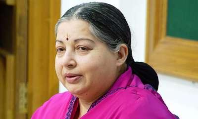 india-tn-bids-tearful-adieu-to-peoples-queen-jayalalithaa