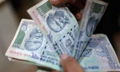 latest-news-rbi-issues-new-100-notes