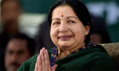 predictions-jayalalithaa-believed-in-numerology