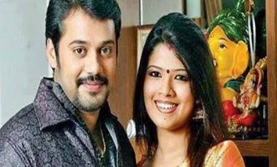 entertainment-bala-opens-up-about-patch-up-rumours-with-amrutha
