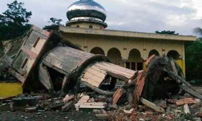 world-at-least-25-dead-in-indonesian-earthquake-officials