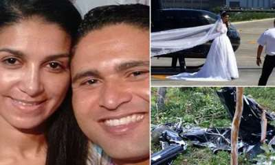odd-news-bride-died-in-helicopter-crash-in-brazil