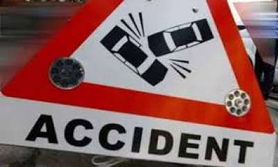 latest-news-tanker-lorry-accident-in-thenmala