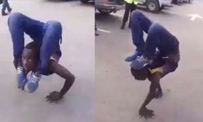odd-news-incredibly-flexible-boy-does-push-ups-and-walks-on-his-hands-with-his-legs-bent-the-wrong-way-over-his-head
