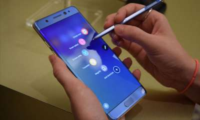 tech-news-samsung-galaxy-note-7-units-exploded-due-to-its-aggressive-design-report