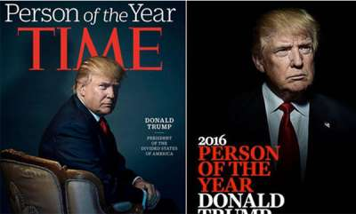 latest-news-donald-trump-selected-time-person-of-the-year