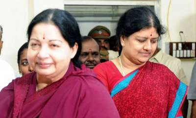mangalam-special-why-sasikala-going-delhi