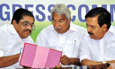 mangalam-special-group-politics-in-dcc-president