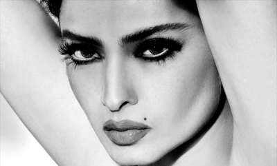 latest-news-why-is-bollywood-silent-over-rekha-sexual-assault
