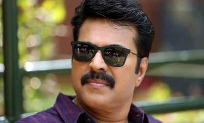 latest-news-mammootty