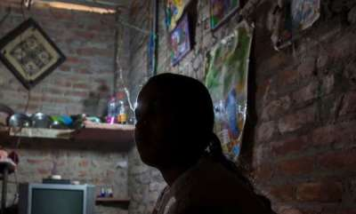 crime-father-rescues-daughter-14-who-was-sold-to-sex-traffickers