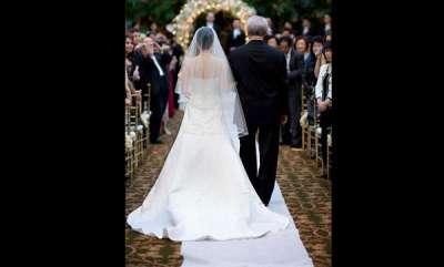 latest-news-marriage-dress