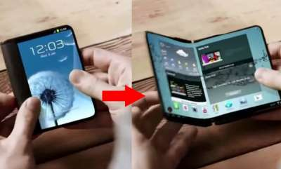 tech-news-foldable-smart-phone-from-samsung