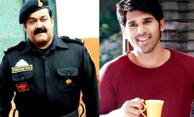 chit-chat-allu-sirish-want-to-act-with-mohanlal-again