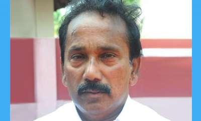 latest-news-uzhavoor-vijayan-says-about-national-anthem