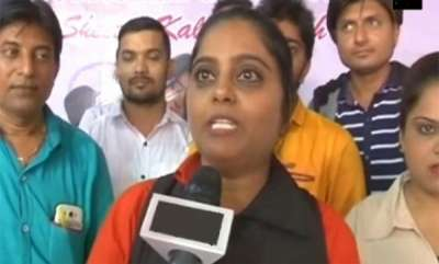 womens-world-bihar-beautician-in-guinness-record