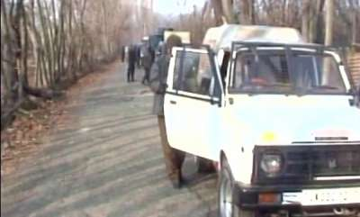 latest-news-jk-terrorist-killed-in-anantnag-army-launches-search-ops-in-sopore
