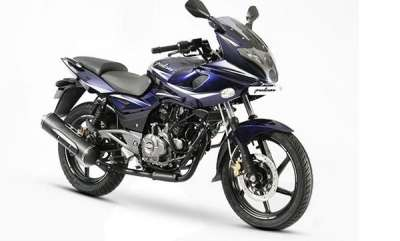 auto-updated-bajaj-pulsar-220f-launched-at-rs91201