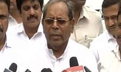 latest-news-karnataka-excise-minister-hy-meti-resigns