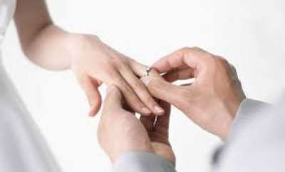 latest-news-viral-marriage-proposal