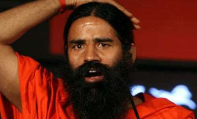 latest-news-patanjali-fined-rs-11-lakh