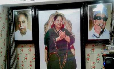 latest-news-jayalalitha-temple-in-thanchavoor