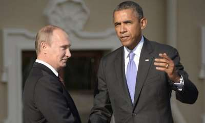 latest-news-president-election-warn-against-russia