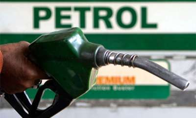latest-news-petrol-diesel-prize-hiked