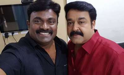 chit-chat-shajon-about-oppam-and-drisyam-with-mohanlal