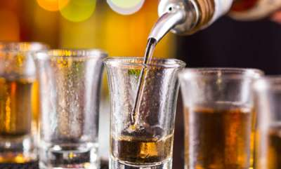 latest-news-liquor