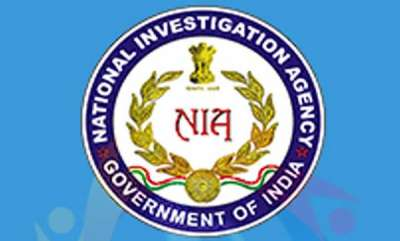latest-news-nia-nabs-hardcore-is-activist-from-remote-village-in-kullu-valley