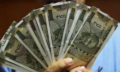 latest-news-500-rupees