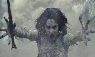 latest-news-making-video-of-the-mummy