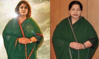 latest-news-jayalalithaas-life-on-film-ramya-krishnan-keen-to-play-amma