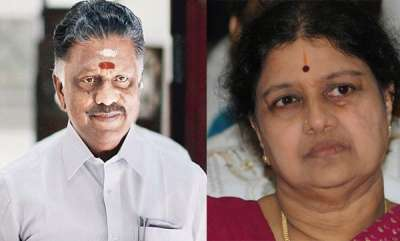 latest-news-sasikala-wll-be-the-next-chief-of-tamilnadu