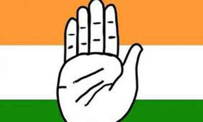 mangalam-special-congress-revamp