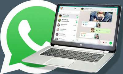 tech-news-whats-app-provide-group-call-function-for-desktops