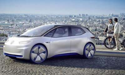 auto-volkswagen-electric-mpv-will-bring-back-microbus-legacy