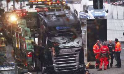 latest-news-is-claims-soldier-behind-berlin-truck-attack